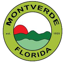 Town of Montverde