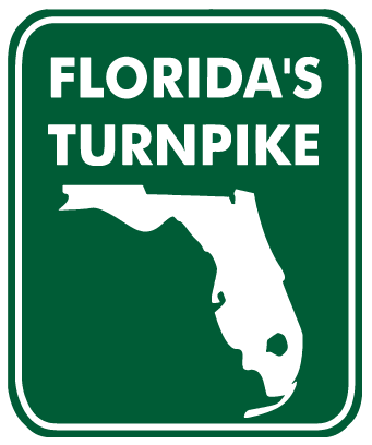 Future Widening Projects Along Florida's Turnpike