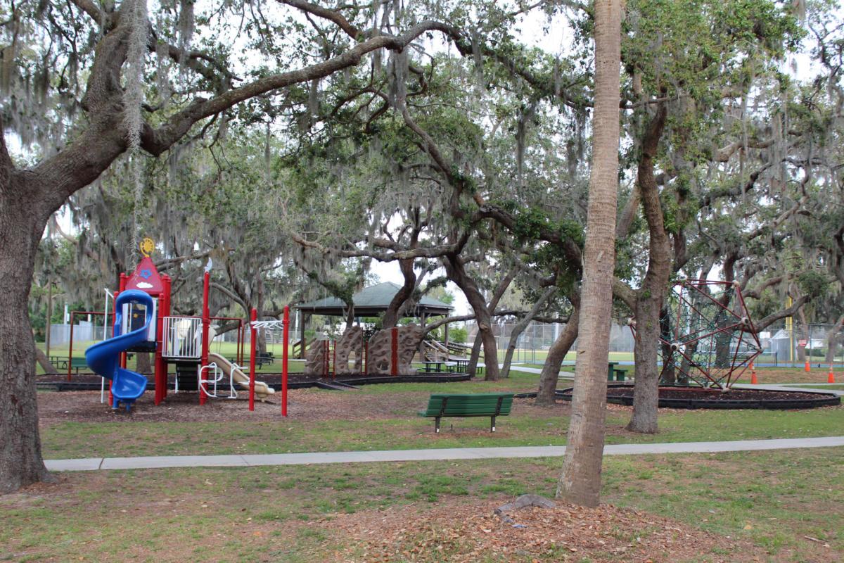 Montverde FL Real Estate | Kirk Park